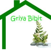 Griya Bibit