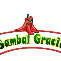 SAMBAL GRACIA