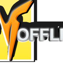 DVD Game RF Offline