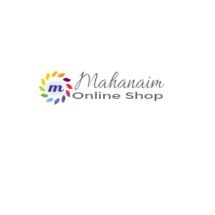 Mahanaim Online Shop