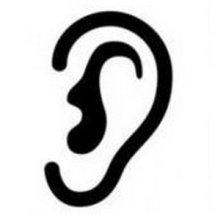 King Hearing Aid