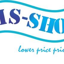 FIS-SHOP