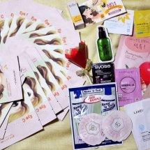 Angelkawai Beauty Shop