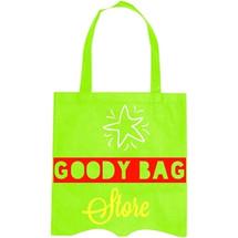Goody Bag Store