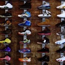 jak-sneakers