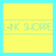 L-inc Shoppe