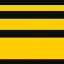 YellowLine