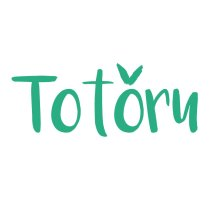 TOTORU