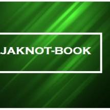 jaknotbook