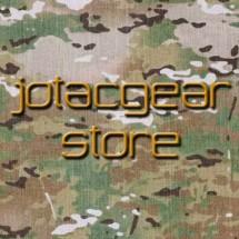 JoTacGear Store
