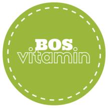 Bos Vitamin