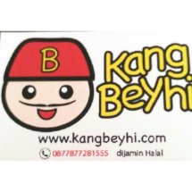 kangbeyhi