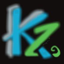 KayZii