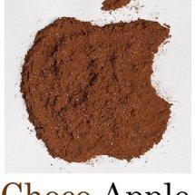 chocoapple