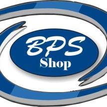 BPS Shop