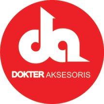 DOKTER AKSESORIS HP