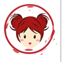 laviere Logo