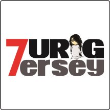 Jurig Jersey
