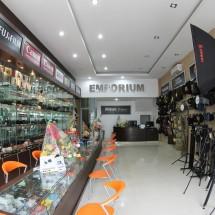 Emporium shop