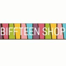 Biffteen_Shop
