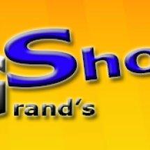 Grand's Shop