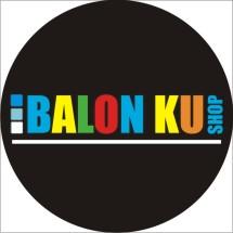 Balonku Shop