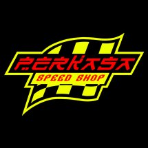 Perkasa Speed Shop