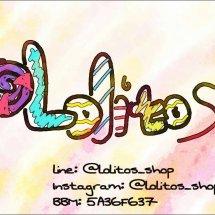 lolitos shop