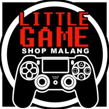 Little Gameshop Malang