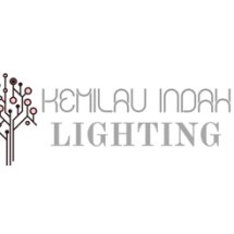 Logo Kemilau indah