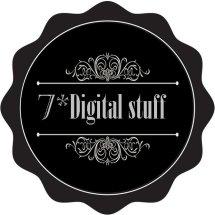 7.digital.stuff