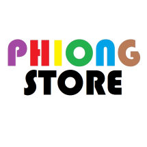 PHIONG store