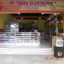 arieselektronik.co.id