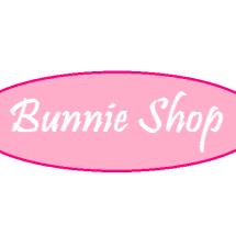 Bunnie Shop