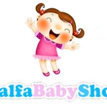 Salfa Baby Shop