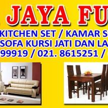 Kartika Jaya Furniture