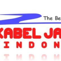 Kabel Jaringan Indonesia