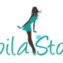Voila Store