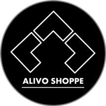 Alivo Shoppe
