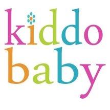 Kiddobaby