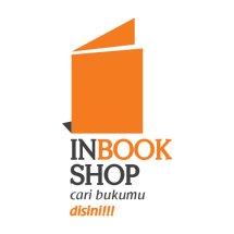 inbookshop