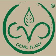 Genki Plant