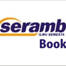 Serambi Books