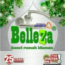 Kunci Bellezza