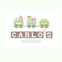 carlos babyshop