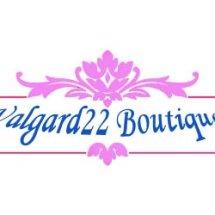 Valgard Boutique