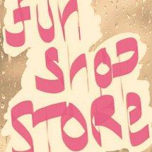 FunShopeStore