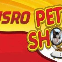Usro Pet Shop