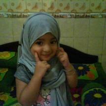 Zahra 123