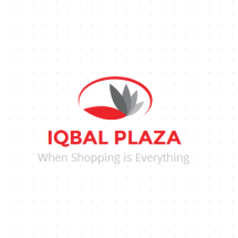 iqbal plaza